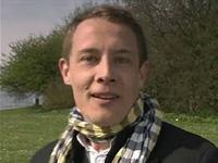Nikolaj Sonne