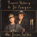 Søs Fenger Thomas Helmig