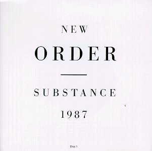New Order Subculture