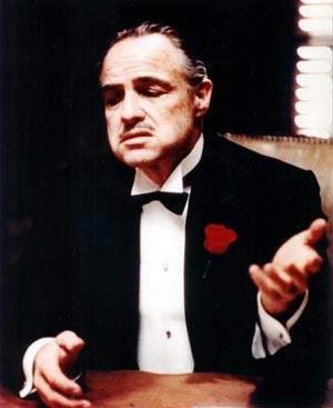 mafia mand