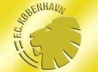 fck logo guld