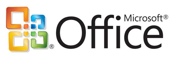 www.zolex.dk - Office 2007