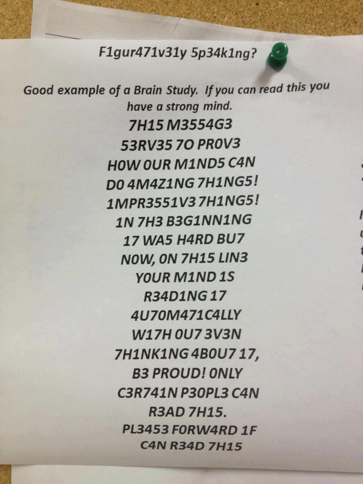 læs dette