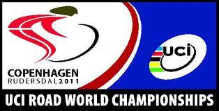 UCI VM 2011