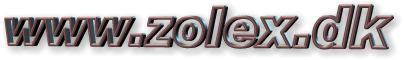 zolex logo